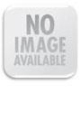 icons/no_image.jpg